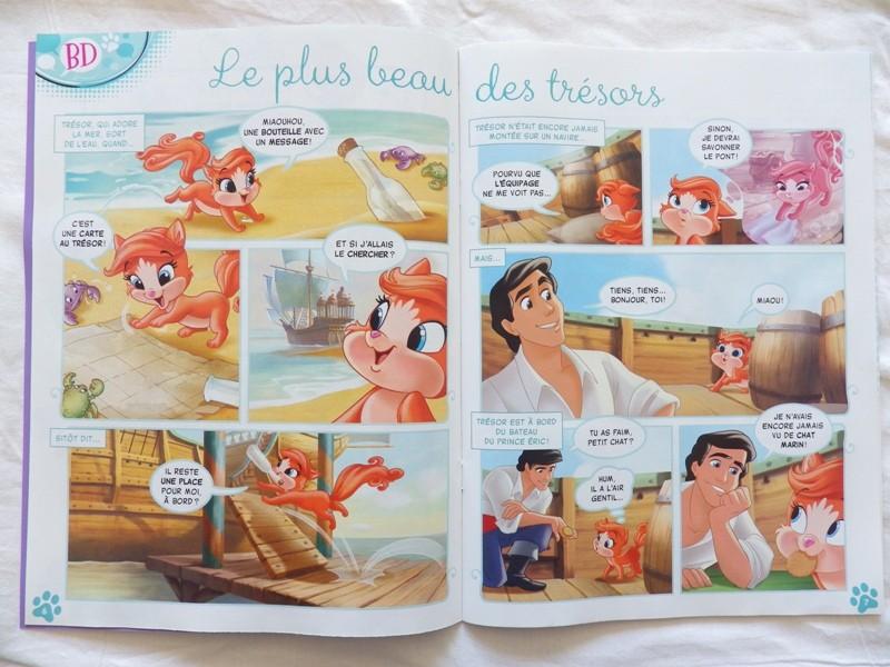 Palace Pets Disney ♥ - Page 22 Bd_1_110