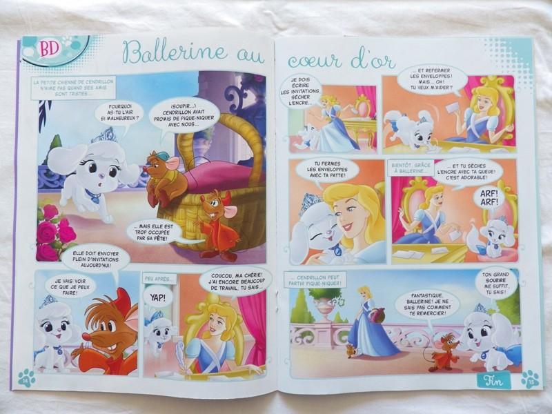 Palace Pets Disney ♥ - Page 22 Bd_210