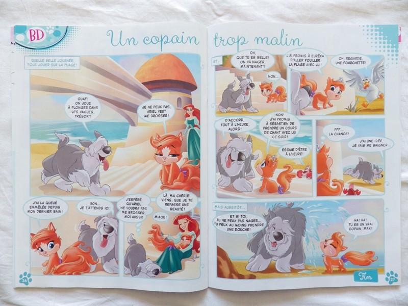 Palace Pets Disney ♥ - Page 22 Bd_410