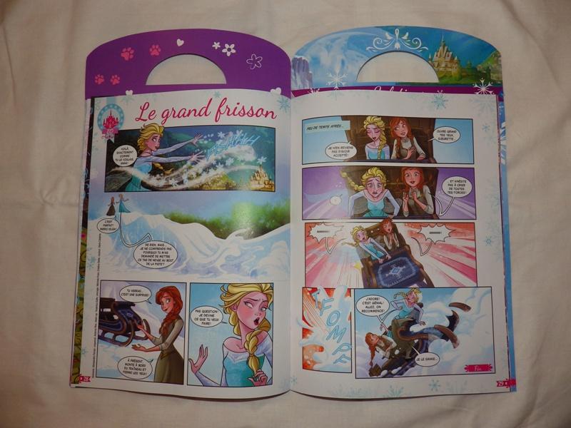 La Reine des Neiges - Page 38 Page_510