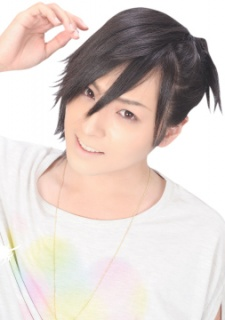 Yanagawa Noboru  Shouta10