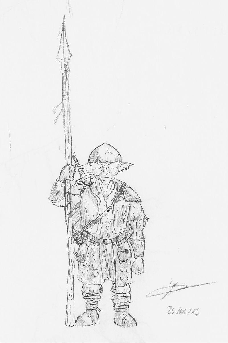 Les dessins de Gromdal - Page 3 Gobz_210
