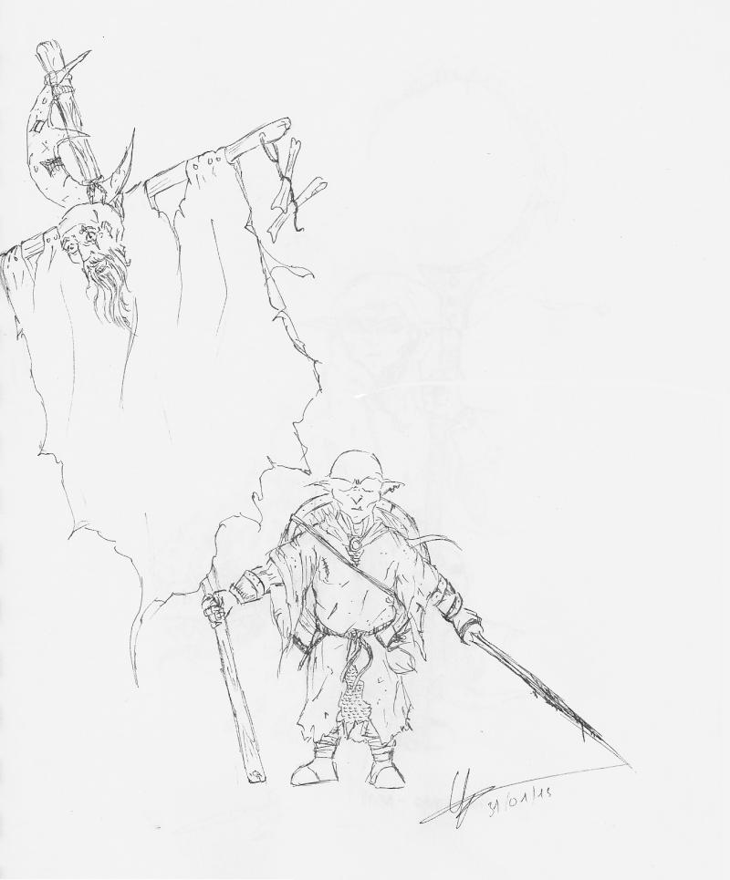 Les dessins de Gromdal - Page 3 Gobz_310