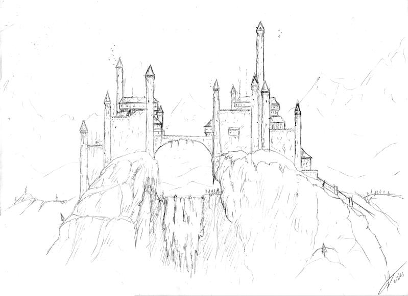 Les dessins de Gromdal - Page 4 The_ic10