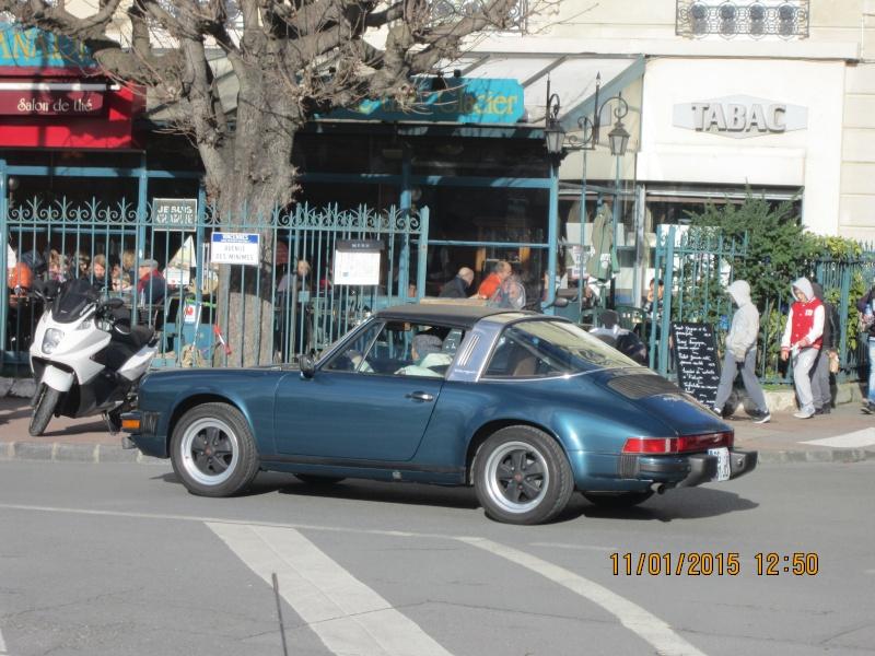 Traversée de Paris, 11 janvier 2015 - Page 2 Img_1012