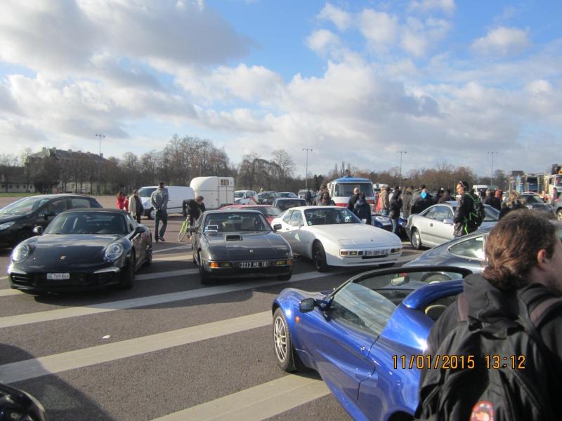 Traversée de Paris, 11 janvier 2015 - Page 2 Img_1024