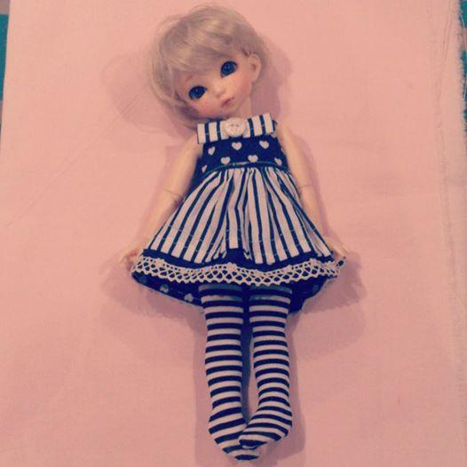 Le Nid de Moino : tenues pullips, kikipop p13 - Page 11 Dress_10
