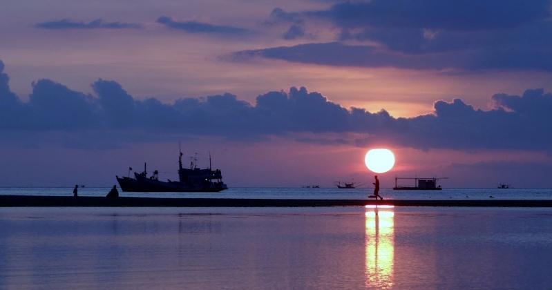 Voyage en Thaïlande Dsc05814