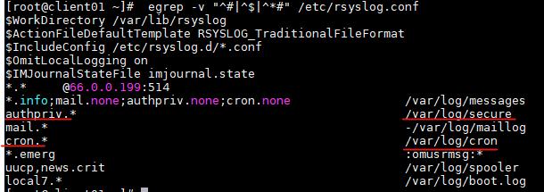 Tổng quan về Log, Syslog, Rsyslog, Log tập trung Image-12