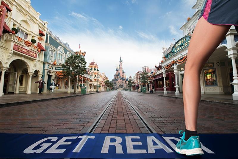 [Course] Weekend semi-marathon de Disneyland Paris (23 au 25 septembre 2016) Get-re10