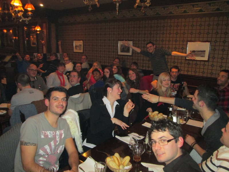 [MDC] Trip Report : Meeting de Saint Valentin 2015 Img_6215
