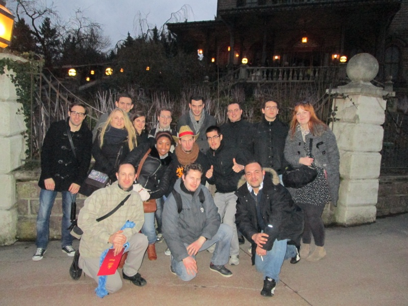 [MDC] Trip Report : Meeting de Saint Valentin 2015 Img_6216