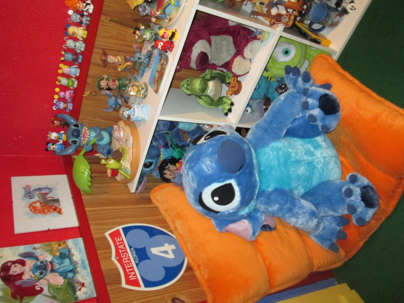 [MDC] Trip Report : Meeting de Saint Valentin 2015 Img_6217