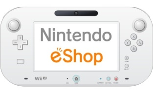This Week's Wii U eshop sales chart (1/21/15) Eshop10