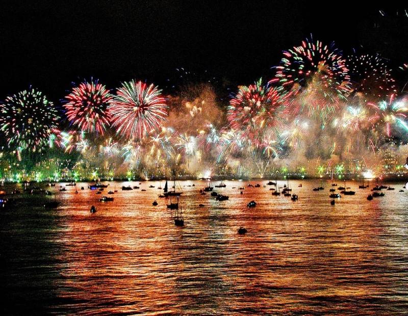 Feliz 2015 Galera do URT !!! Reveil10
