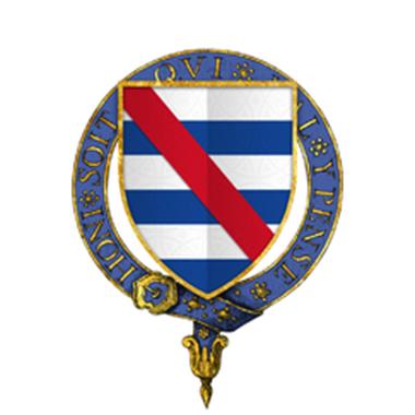 Sir John Grey, baron de Rotherfield (1300-1359) New_pi14