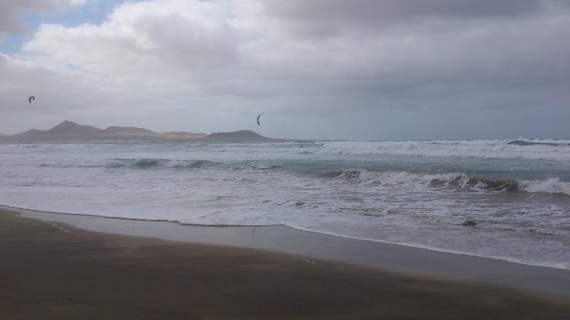 Famara, Lanzarote, du 31/01 au 7/02/2015 Dsc_0512