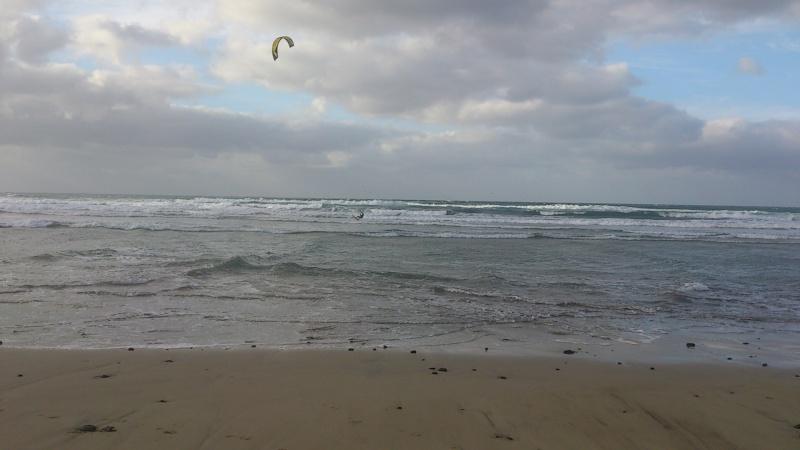 Famara, Lanzarote, du 31/01 au 7/02/2015 Dsc_0517