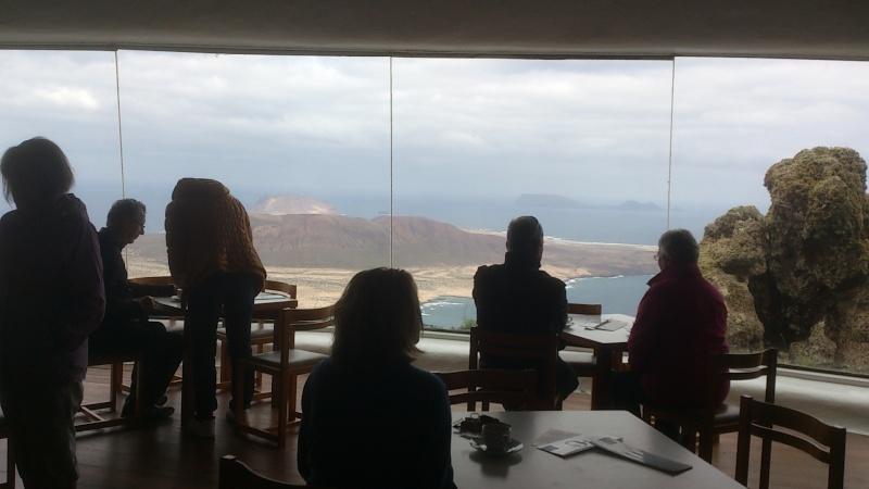 Famara, Lanzarote, du 31/01 au 7/02/2015 Dsc_0519