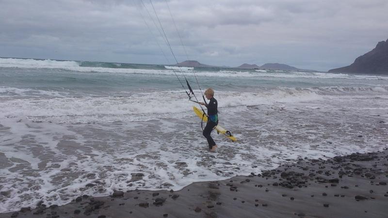 Famara, Lanzarote, du 31/01 au 7/02/2015 Dsc_0611