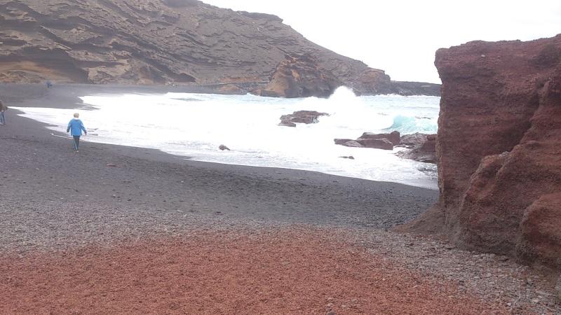Famara, Lanzarote, du 31/01 au 7/02/2015 - Page 2 Dsc_0629