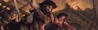Règles & Code de la Piraterie ! [A lire OBLIGATOIREMENT] 00121