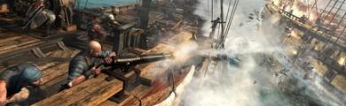 Règles & Code de la Piraterie ! [A lire OBLIGATOIREMENT] 00122