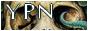 Demande de partenariat & boutons de YPN ! Bouton12