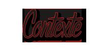 Contexte de YPN Contex10