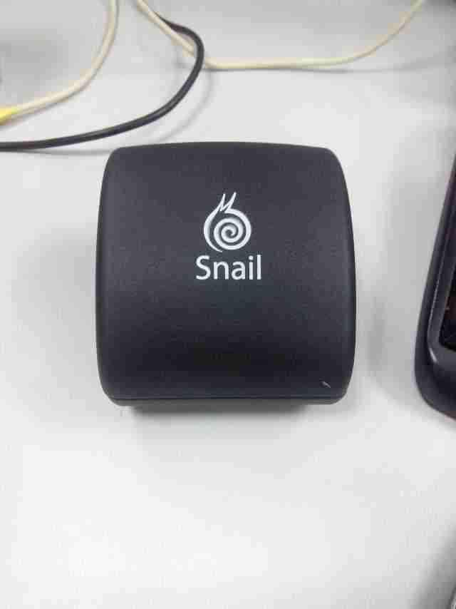 Rumeurs Snail/Ireadygo pour 2015 - Page 4 Fb_img11