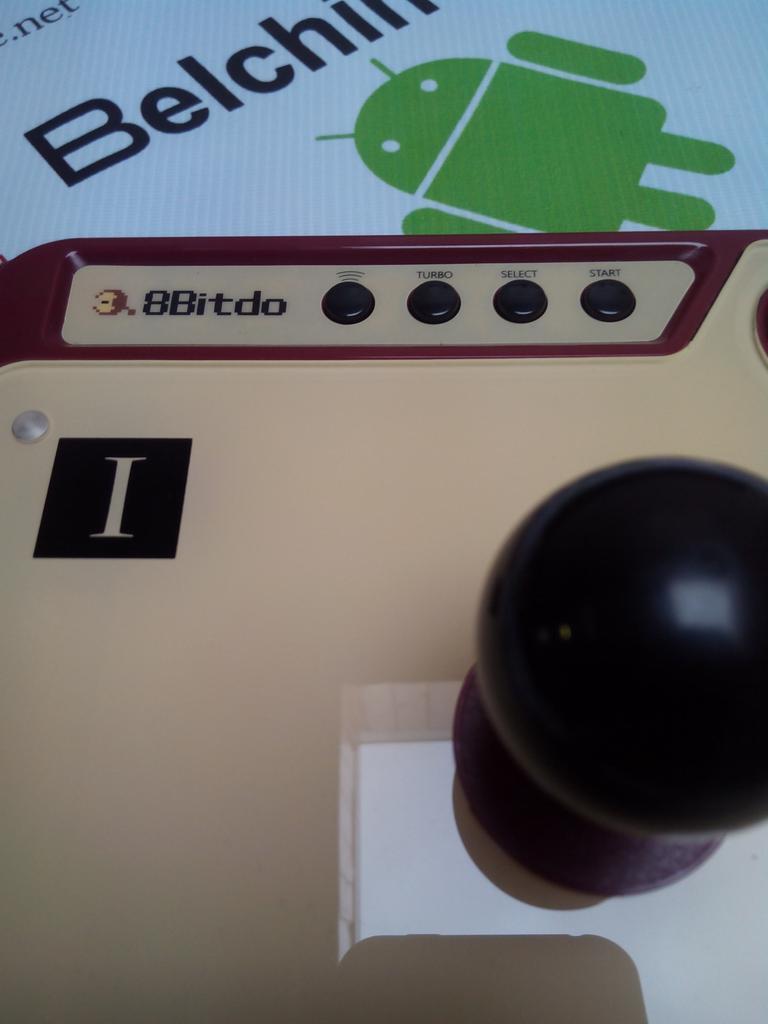 8bitdo sur Belchine.net - Page 3 Img_2022