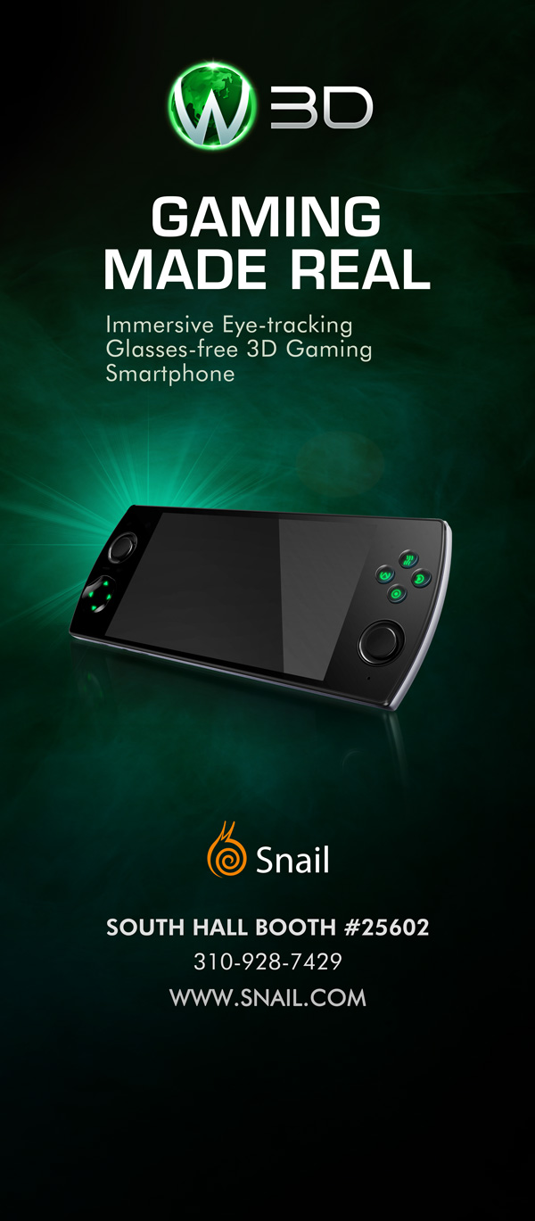 Rumeurs Snail/Ireadygo pour 2015 W-3d10