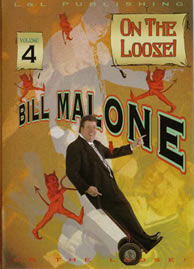 BILL MALONE - On the loose vol 4 Bill_m10