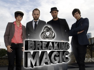 LISTADO DE EPISODIOS (Breaking Magic) Breaki10