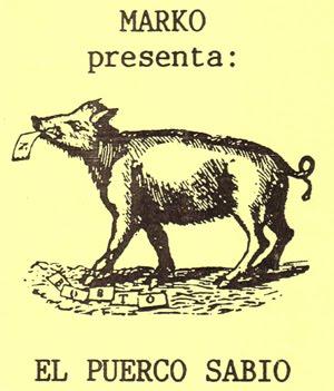 El Puerco Sabio - Época 1 - Volumen 2 El_pue10