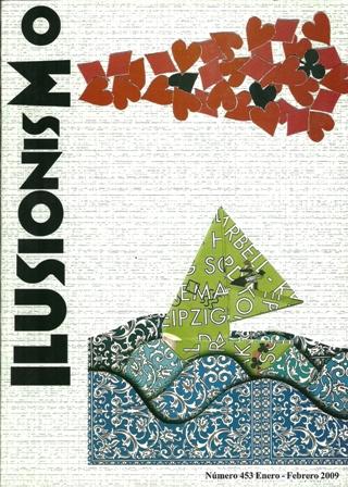 Ilusionismo-453 (2009) Ilusio10