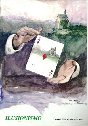 Ilusionismo-461 (2010) Ilusio11