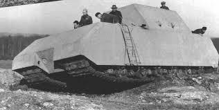 Panzer VIII Maus (All.) - 1/2015 Cha19