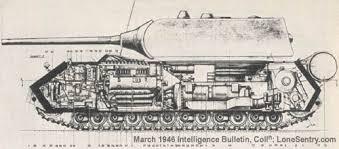 Panzer VIII Maus (All.) - 1/2015 Cha215