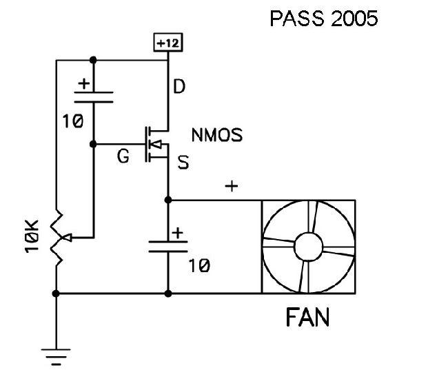 """Amplificatore in pura Classe """"A"""" Single Ended (Quinta parte) - Pagina 29 Fancon10"""