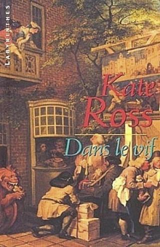 Julian Kestrel Mysteries de Kate Ross Dans-l11