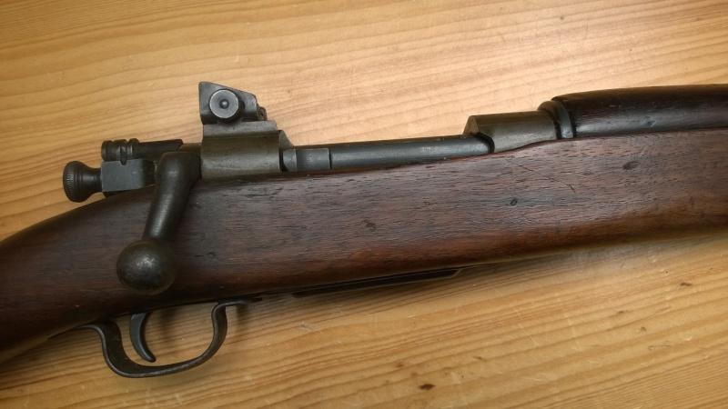 M1903 A3 Wp_20111