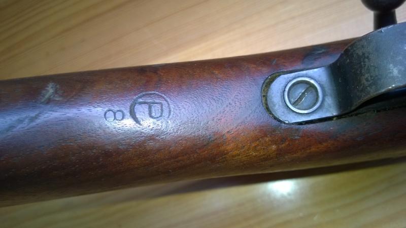 M1903 A3 Wp_20113