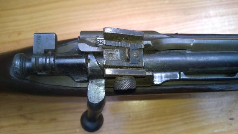 M1903 A3 Wp_20115