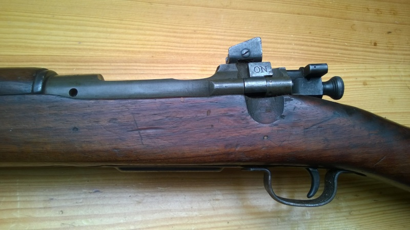 M1903 A3 Wp_20117