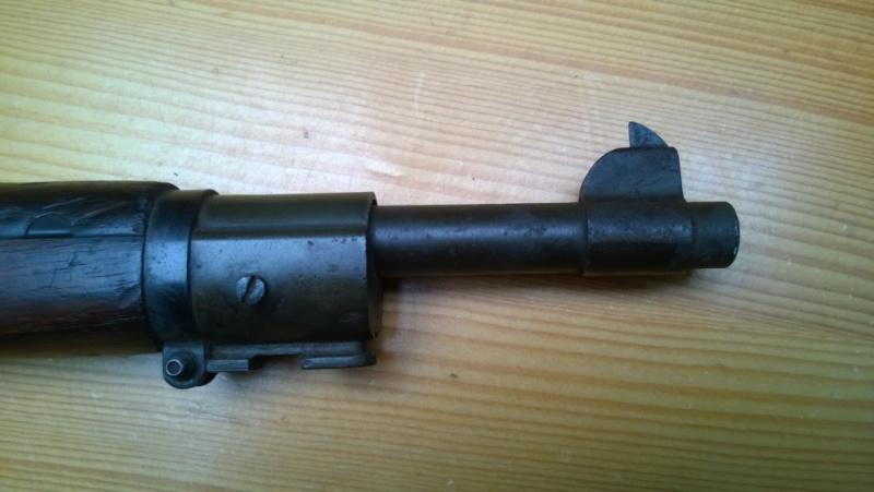 M1903 A3 Wp_20120