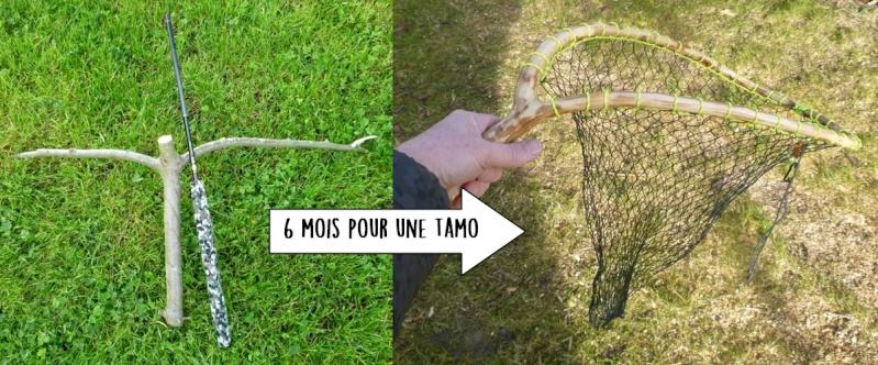 Fabrication Tamo partie 2 Tamo_f10