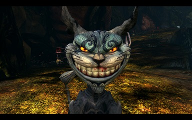 Alice Madness Returns  17876910