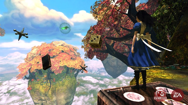 Alice Madness Returns  Alice_11