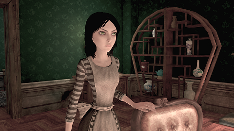 Alice Madness Returns  Alice_12